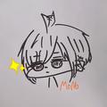 MoNo(もの)