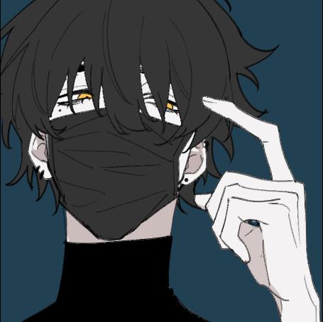 璃孤 _ rihito .のユーザーアイコン