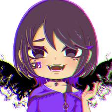 𓆩𝟗𝟔梦𓆪's user icon