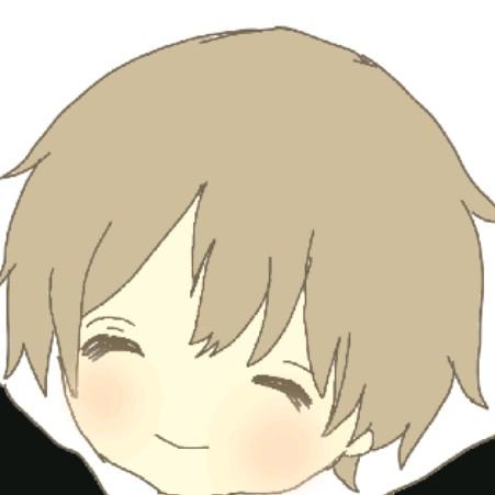 るうき @.すずらんメンバーのユーザーアイコン