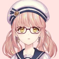 レモンちゃん☆感謝祭ぼっちのユーザーアイコン