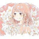 月咲のユーザーアイコン
