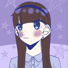 ちろ's user icon