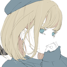兎タ姫のユーザーアイコン