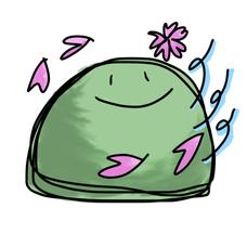 春風饅頭のユーザーアイコン