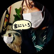 雪子のユーザーアイコン