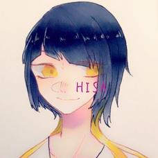 妃紗のユーザーアイコン