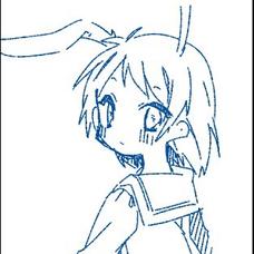 尚子       ✩.*˚小七曜✩°。⋆⸜(*˙꒳˙*  )⸝のユーザーアイコン
