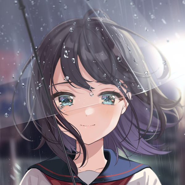 はるか!'s user icon