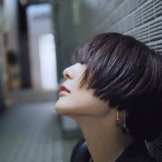 豆腐角氏のユーザーアイコン
