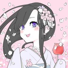 綾音★のユーザーアイコン