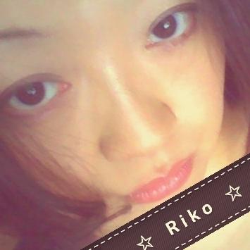 Riko♪のユーザーアイコン