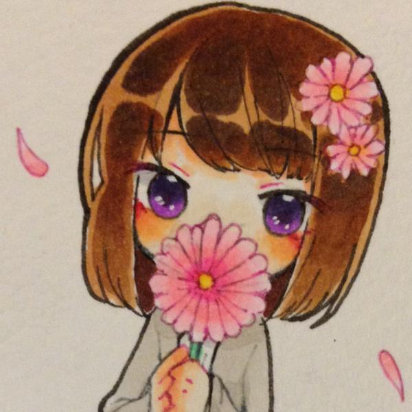 秋桜(あきら)@浮上休止中のユーザーアイコン