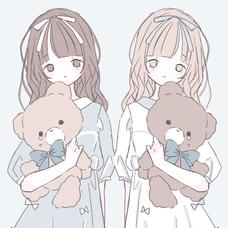 こりん's user icon