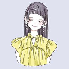野崎のユーザーアイコン