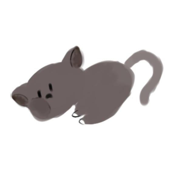 千羽 (ちわ) ♧  プロセカわいわいのユーザーアイコン