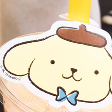 あべし's user icon