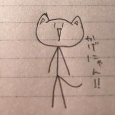 桜影のユーザーアイコン