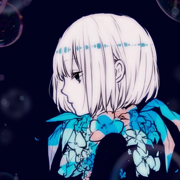 壱花のユーザーアイコン