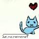 青猫🐈 近々(1月末あたり)フレンド(フォロー)100人くらいにするかもしれないです🙏🙇🏽♀️(プロフィールのフレンド整理に当てはまる方)聴きnanaぁ😌🎶ながらで拍手のみすいません🙇🏽♀️のユーザーアイコン