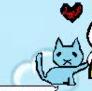 青猫🐈今日は2曲上げてしまった🙇🏽♀️いつも聴いてくれてありがとう♥️♥️♥️のユーザーアイコン