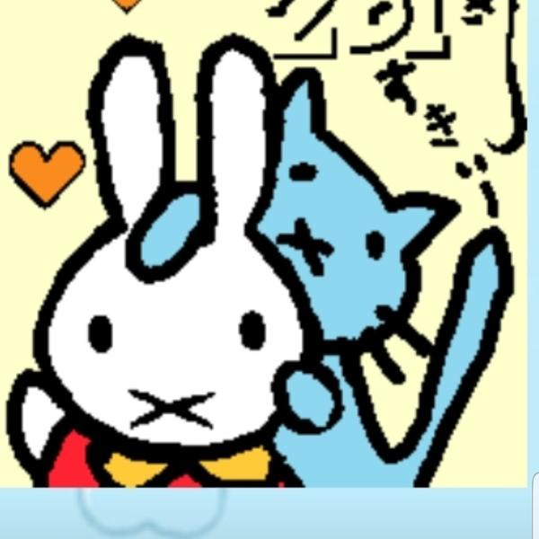 青猫🐈ベノム〜あなたの毒になりたい〜 聴ぃて下さい( ゚∀゚)o彡フゥフゥ♪のユーザーアイコン
