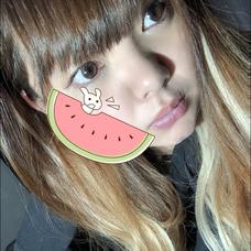 どきんにゃん→lip girl(☝︎ ՞ਊ ՞)☝︎のユーザーアイコン
