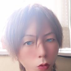 Masayaのユーザーアイコン