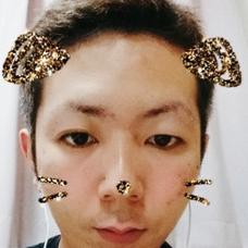 Masaya@ひょっこり浮上はんのユーザーアイコン