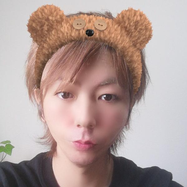 Masaya's user icon