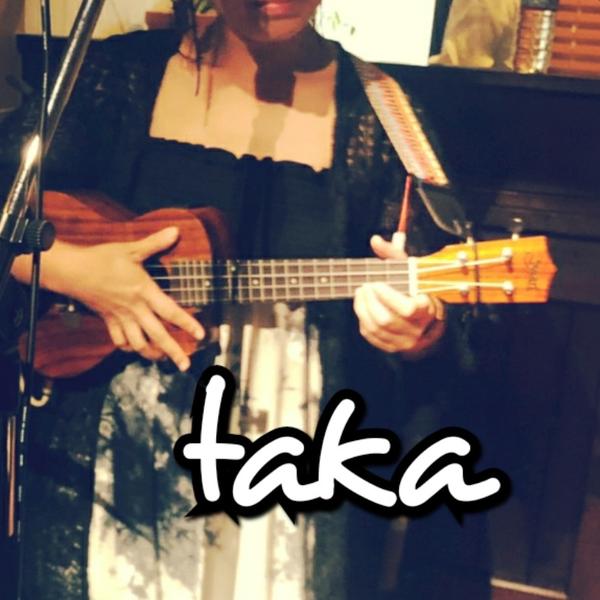 ★taka☆のユーザーアイコン