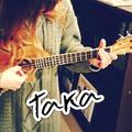 ★taka☆