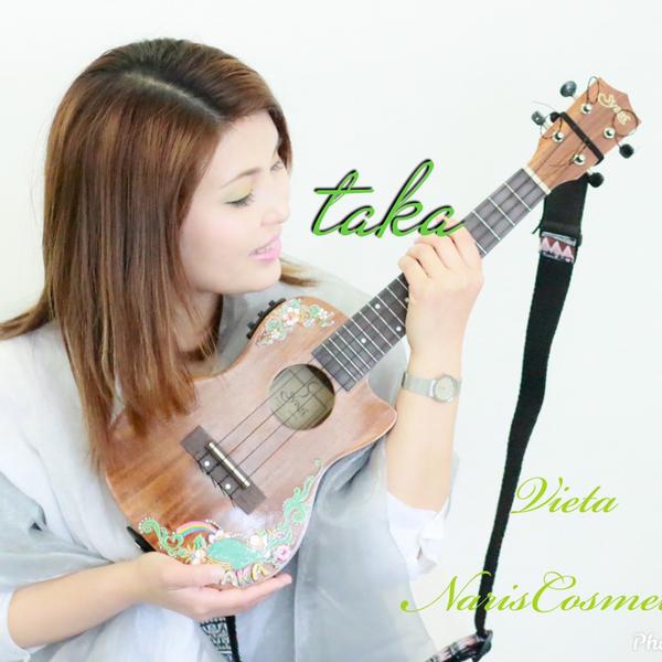 taka's user icon