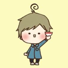 広島シカマルのユーザーアイコン