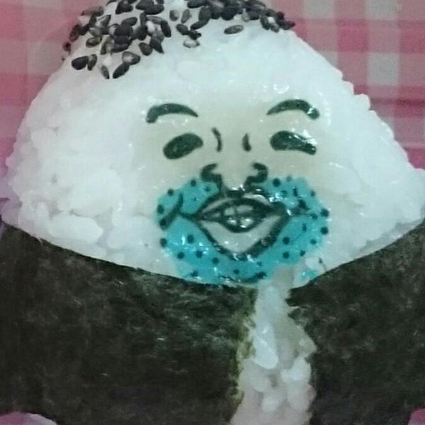 小豆洗い☆20日が近づいてきたドキドキする☆のユーザーアイコン