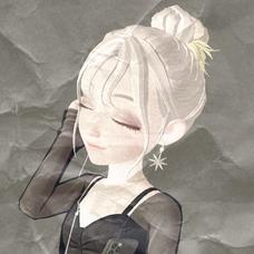 ジャスミン♡のユーザーアイコン