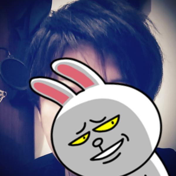 rom_jinnaiのユーザーアイコン