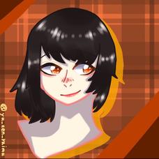 伊織-iori-のユーザーアイコン