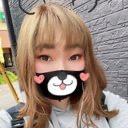 きみえ's user icon