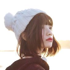 sano.のユーザーアイコン
