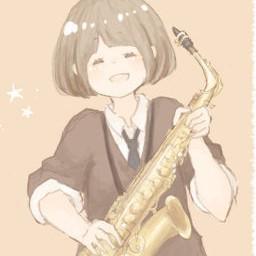 ハナミズキ トランペットアンサンブル 一青窈 By お汐 音楽コラボアプリ Nana