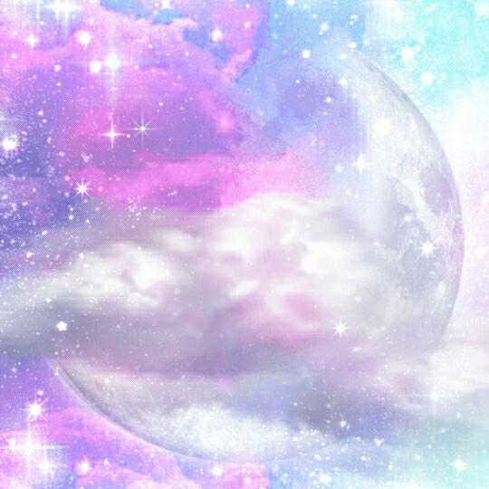 Fantasia☆Dreamのユーザーアイコン