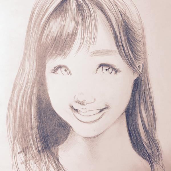 sasae manabuのユーザーアイコン