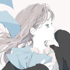 -07-のユーザーアイコン