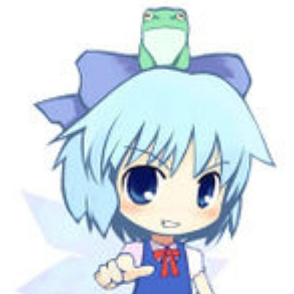 ふみぃ@y+nana民のユーザーアイコン