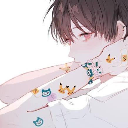 雪乃零@なでなで聞いてねっ(*´˘`*)♡のユーザーアイコン
