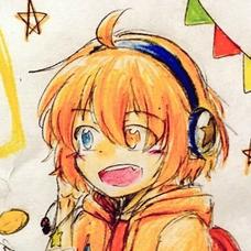 reitou_mikanのユーザーアイコン