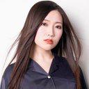 yukina.23のユーザーアイコン