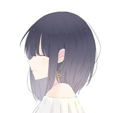 桜~Sakura~'s user icon
