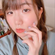 カロンひっそり(*´`)'s user icon